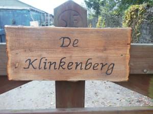 Welkom bij Zorgboerderij de Klinkenberg